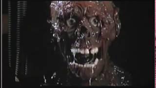 _.Films angoissants : (epouvante - horreur slasher annee 80's)_[clip video]_