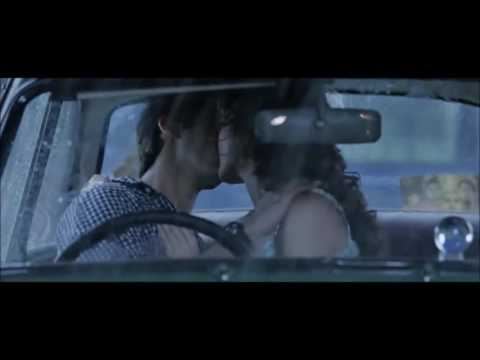 Anuska dharma all sex kishes scene