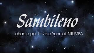 Yannick N'tumba Sambileno Sous-titré