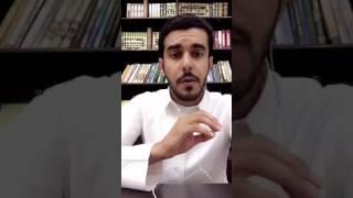 قصة دهاء والي الحجّاج ،  الأمير المهلب بن أبي صفرة وحيلته في القضاء على الأزارقة من الخوارج ..