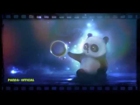 Eleanor Rigby DUBSTEP REMIX (PandaOfficial Remix)