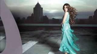 Kareena Kapoor - Angel