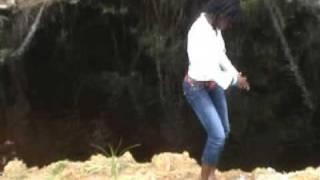 MELITON PABLO - Congosa - Sandra Star - Guinea Ecuatorial