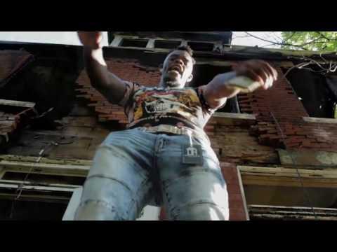 Xxx Mp4 King Eazy X Kush Wilkes Rax Dir By Blaccoutprod 3gp Sex