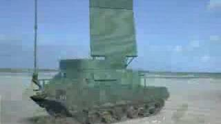 War on Iran   S-300s ARE COMING TO IRAN