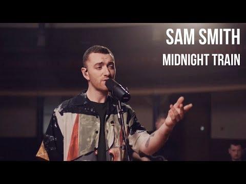 Xxx Mp4 Sam Smith Midnight Train Sub Español Lyrics 3gp Sex
