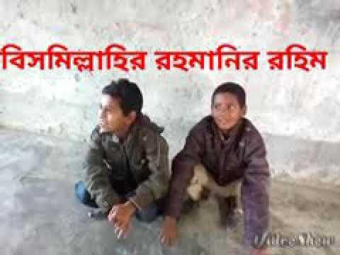Xxx Mp4 Tiching Man Bangla Natok Masti King 01744278647 Boy Pobon Shakib Hiro Alom Mahi Xxx Sanilion Com 3gp Sex