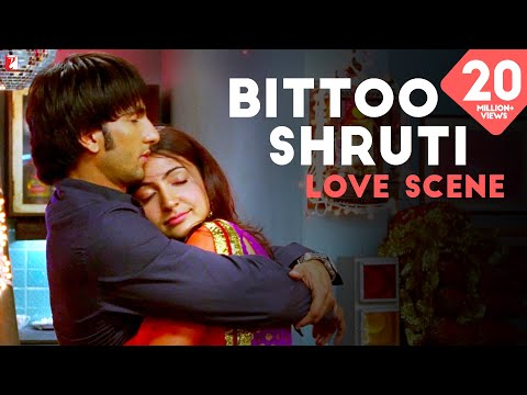 Xxx Mp4 Scene Bittoo Shruti Love Band Baaja Baaraat Ranveer Singh Anushka Sharma 3gp Sex