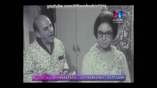 فيلم  الراعية الحسناء 1976 - للكبار فقط 18+ - ناهد شريف