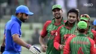 Bangladesh cricket song না দেখলে পুরাই মিস ! Parodic