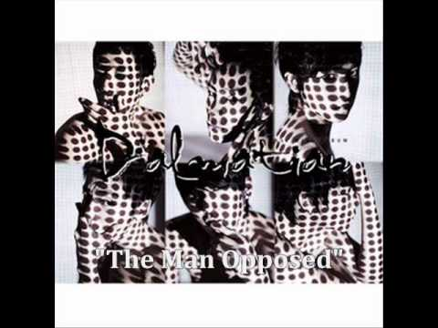 [MP3 DOWNLOAD] Dalmatian- 그 남자는 반대 (The Man Opposed) w Romanized & English Lyrics