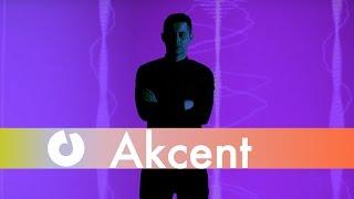 Akcent feat. Andrei Vitan - Maria Maria [Love The Show] (Visual Video)