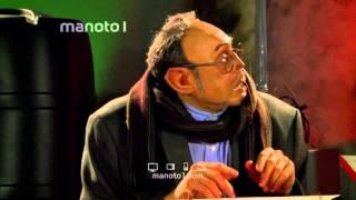 Shabake Nim S03 Ep07 / شبکه نیم٬ سری ۳ - قسمت ۷