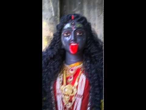 Xxx Mp4 Xxx CHILDHLESS PROBLEM SOLVE BY BHAGAT PANDIT JI 918146178376 3gp Sex