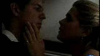 destino de mujer telenovela rbd