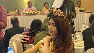 বিশ্বসুন্দরী প্রতিযোগিতায় যা নিয়ে যাচ্ছেন জেসিয়া ইসলাম || Jessia Islam || Prothom Alo News