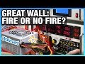 Download Video Download Walmart Great Wall Power Supply Test - Overpowered DTW PSU 3GP MP4 FLV