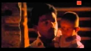 Meleyetho - Priyappetta Kukku (1992) KJ Yesudas