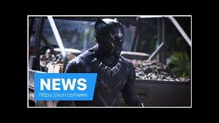 News - Rotten Tomatoes to condemn the Group took aim at the Black Panther point object