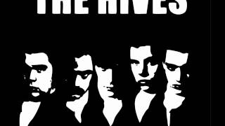 The Hives - The Best Of (Full Album)