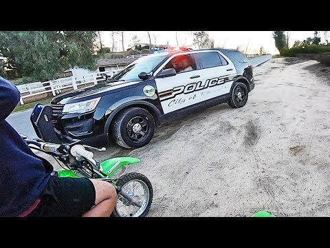 Xxx Mp4 ANGRY COOL COPS Vs BIKERS MOTORCYCLE Vs POLICE Episode 119 3gp Sex