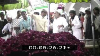 sufi gul ashrafi ziyarat makhdoom ashraf jahangir