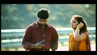 Kanda Naal Mudhal Part 11
