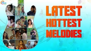Latest Hottest Malayalam Melodies | Nonstop playlist of Malayalam Melody songs