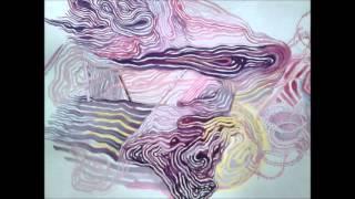 ual: Art Foundation Sketchbooks: 1st project
