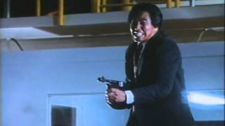 American Yakuza Trailer 1994