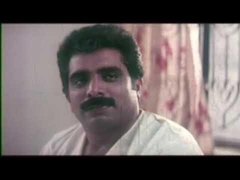 Xxx Mp4 Shakkela Movie Ice Cream Penne Tamil Romantic Movie Mariya Shakkela 3gp Sex