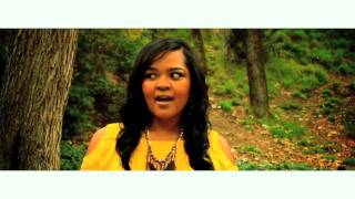 Khela - Walk With Me (Official Music Video) HD