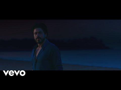 Xxx Mp4 Daayre Daayre Dilwale Shah Rukh Khan Kajol Varun Kriti Full Song Video 3gp Sex