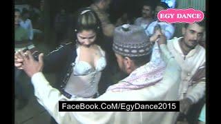رقص هيجان بالعبايات مع الشباب واشد نسوان لحم رخيص حصري 2015  افراح شعبية