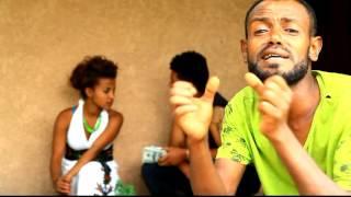 DireTube Comedy - YeAmericaw (የአሜሪካው…) New Musical Ethiopian comedy