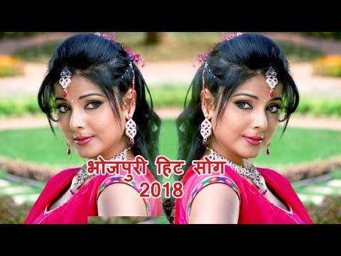 16 ki umariya me song , bhojpuri (A) album viral  2017