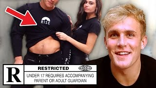 DONT WATCH THIS WITH YOUR PARENTS!! (VIEWER DISCRETION ADVISED)