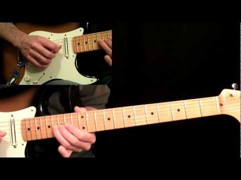 Xxx Mp4 Van Halen Hot For Teacher Guitar Lesson Pt 3 Solo 3gp Sex