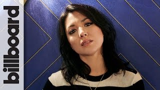 "Michelle Branch & Patrick Carney New Album, ""It was us Against The World"" 