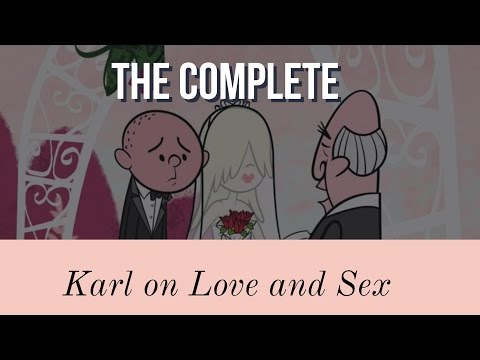 Xxx Mp4 The Complete Karl Pilkington S Love Sex Romance Compilation W Ricky Gervais Steve Merchant 3gp Sex
