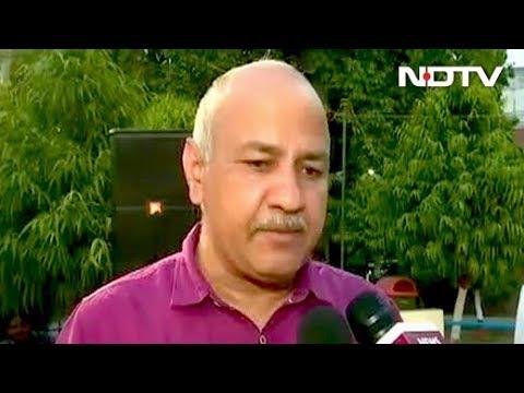 Xxx Mp4 39 Arvind Kejriwal की हत्या की साजिश 39 3gp Sex