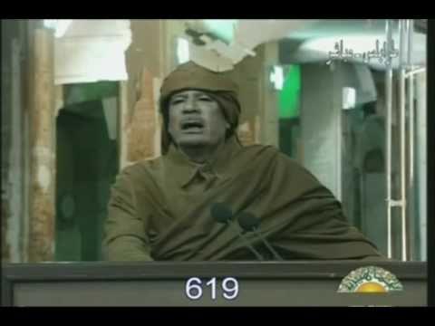 Xxx Mp4 أقوى لقطة في خطاب القذافي 22 فبراير 3gp Sex