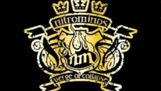 NITROMINDS   PEOPLE I KNOW