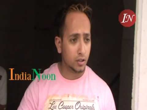 NRI from America called Psycho and attacked at Hyderabad