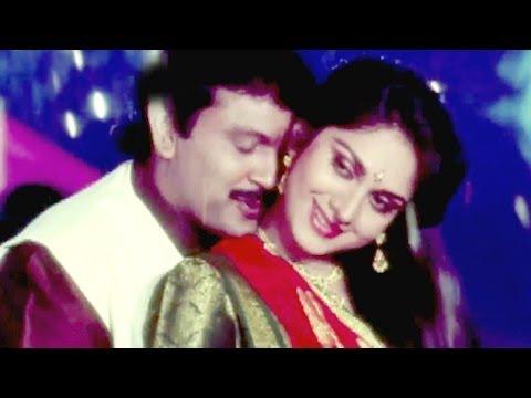 Xxx Mp4 Anjali Anjali Pushpanjali A R Rahman S P Balasubramaniam Tu Hi Mera Dil Romantic Song 3gp Sex