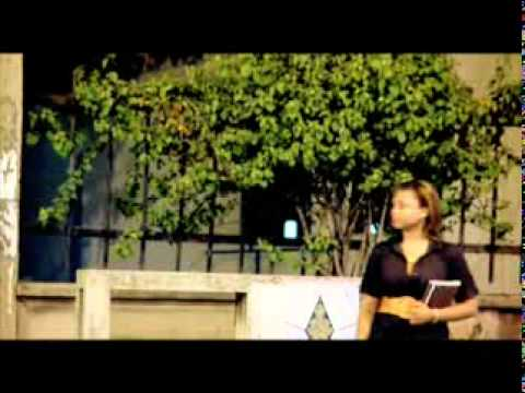 Xxx Mp4 Jux Napata Raha Official Video 3gp Sex
