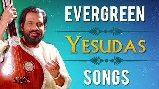 K J Yesudas Hindi Songs Collection | Evergreen Old Hindi Songs Jukebox
