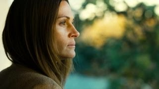 AUGUST: OSAGE COUNTY Trailer   Festival 2013