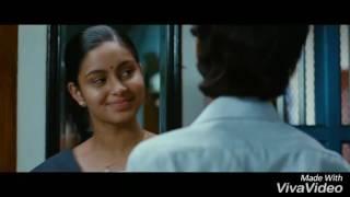 Tamil Whatsapp Status - Sister Sentiments