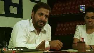 Crime Patrol - Framed 2 - Episode 409 - 23rd August 2014